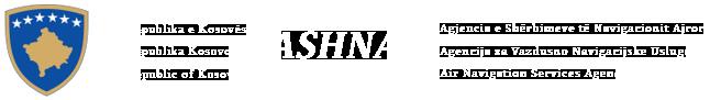 ASHNA Logo